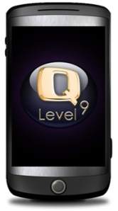 The  Quality of Life  APP is a powerful, life-altering APP that can be downloaded to any Android, iPhone or iPad. For those of you who do not own one of the aforementioned communication devices, Level 9 Marketing is mak